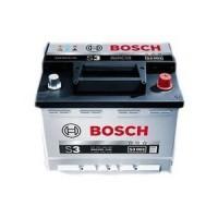 Bosch StartPower S3
