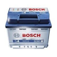 Bosch StartPower S4