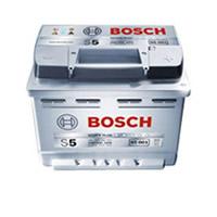 Bosch StartPower S5