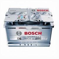 Bosch StartPower S6