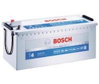 Bosch T4