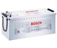 Bosch T5
